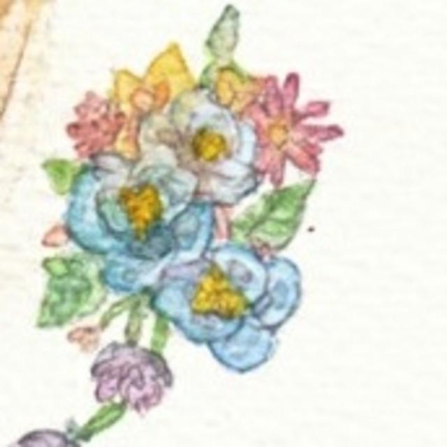 鳥川百合花のプロフィール画像
