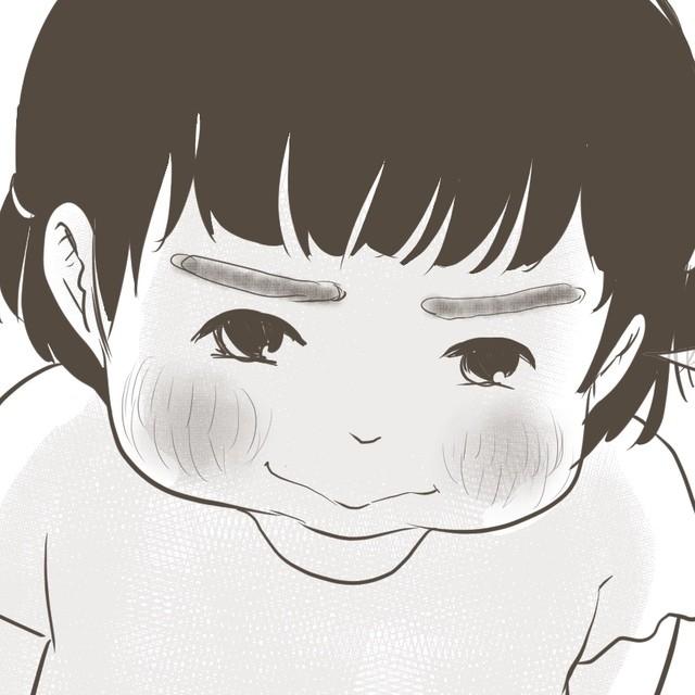 眠井アヒルのプロフィール画像
