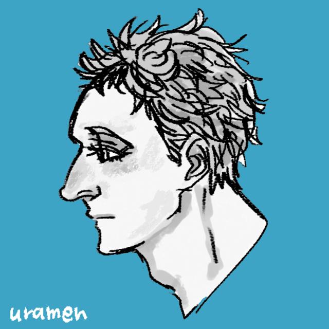 uramenのプロフィール画像