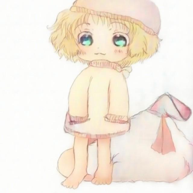 iku☆のプロフィール画像