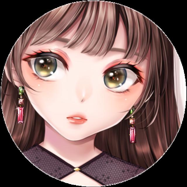 Ayakamiのプロフィール画像