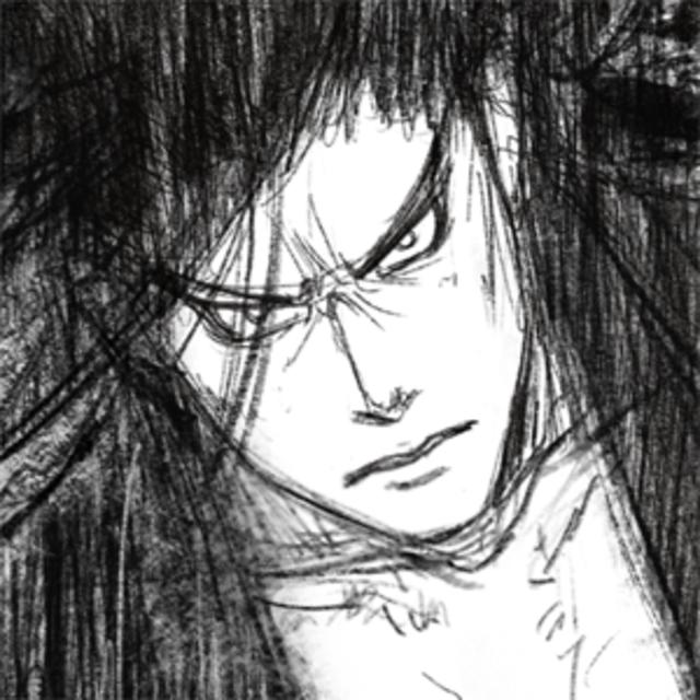 富田のプロフィール画像