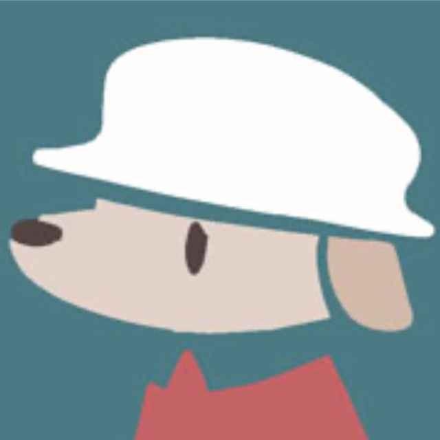 ヒガシマサユキのプロフィール画像