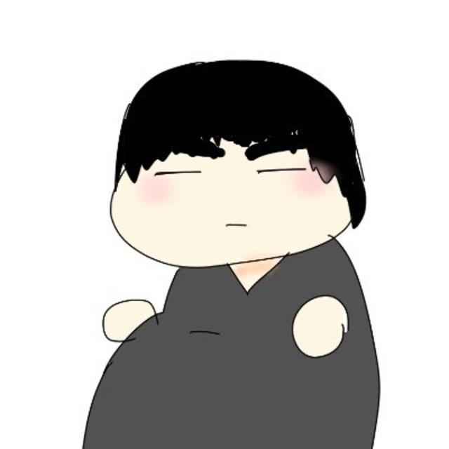 黒田 権平のプロフィール画像
