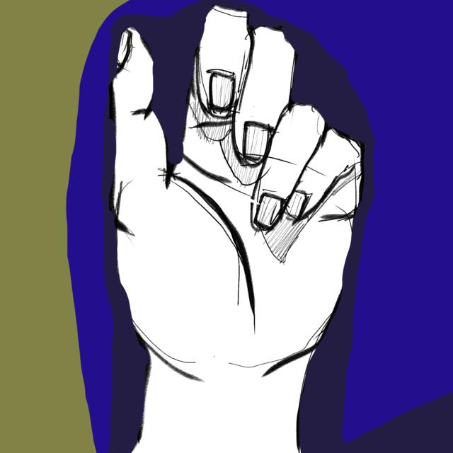 青井のプロフィール画像