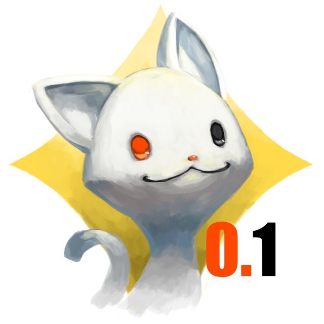 0.1のプロフィール画像