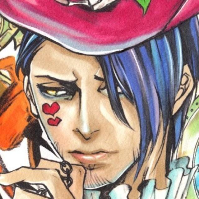 櫻 サキのプロフィール画像