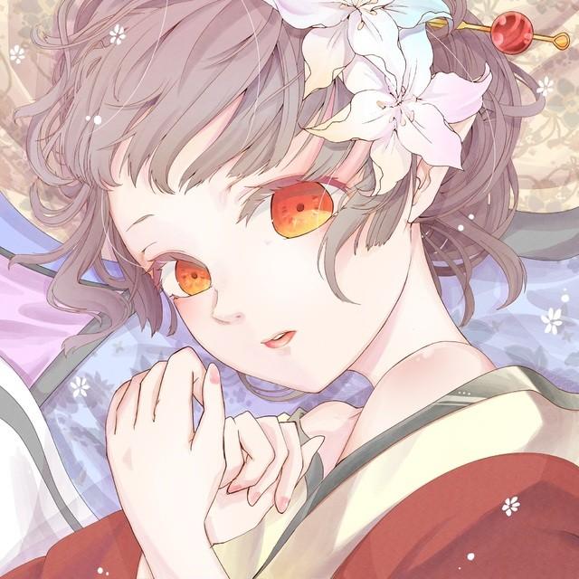 颯希のプロフィール画像