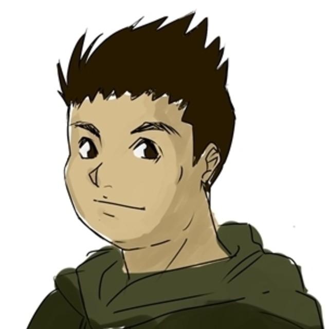 新川キィナのプロフィール画像