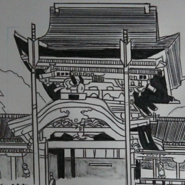 信濃南樹のプロフィール画像