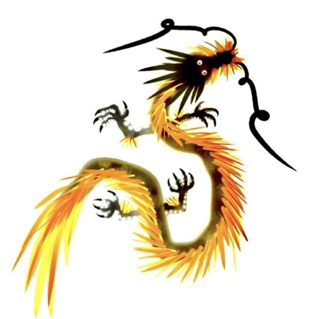 YUZOのプロフィール画像