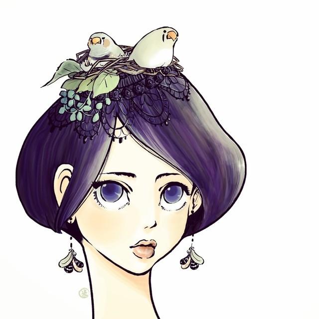 米山Mのプロフィール画像