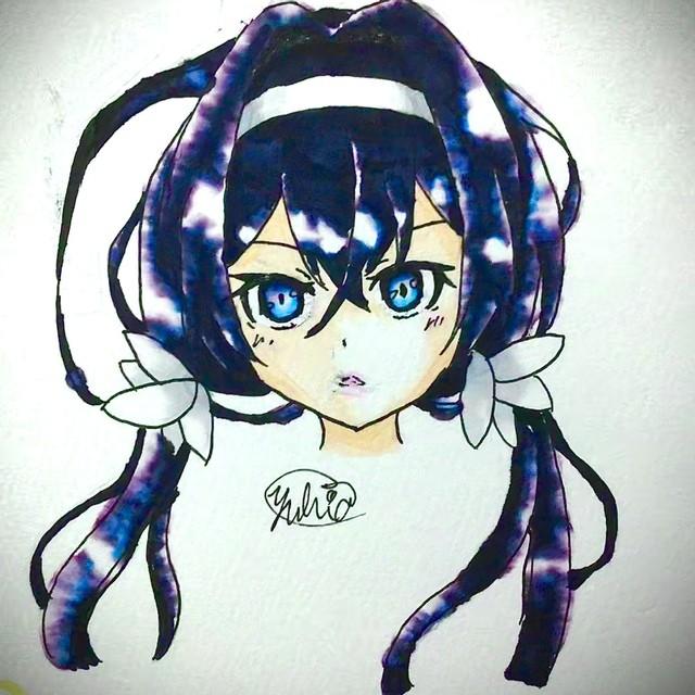 yuria( ・∇・)のプロフィール画像
