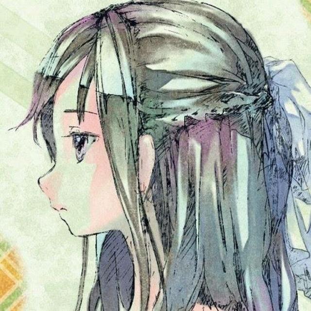 古都リネのプロフィール画像