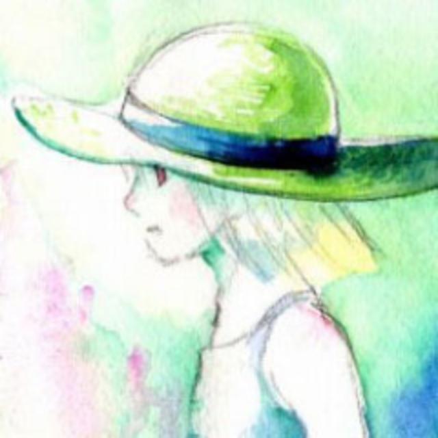 泉チカ(CHIKA)のプロフィール画像