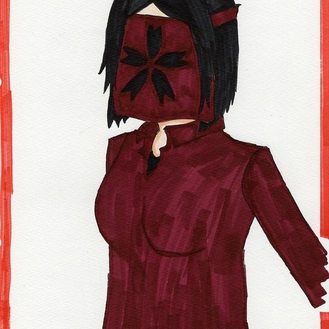 椿リンカのプロフィール画像
