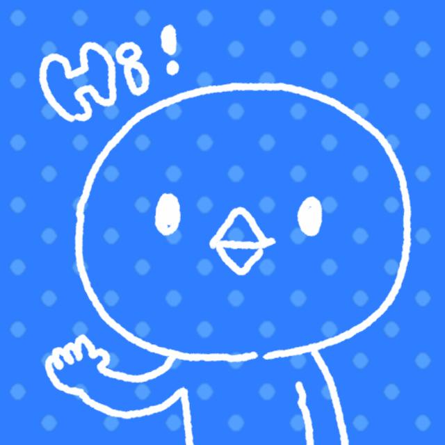 マォのプロフィール画像