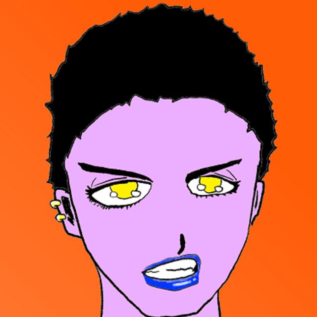 Berryのプロフィール画像
