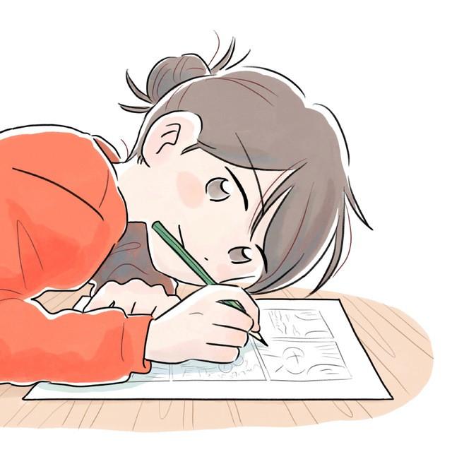 ユリカのプロフィール画像