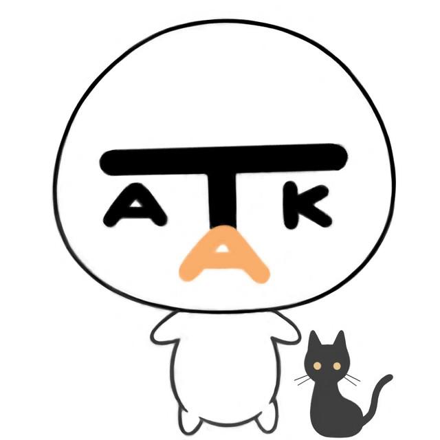 TAKAのプロフィール画像