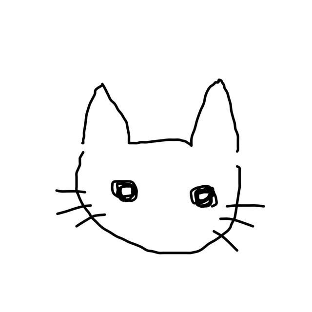 彩京のプロフィール画像