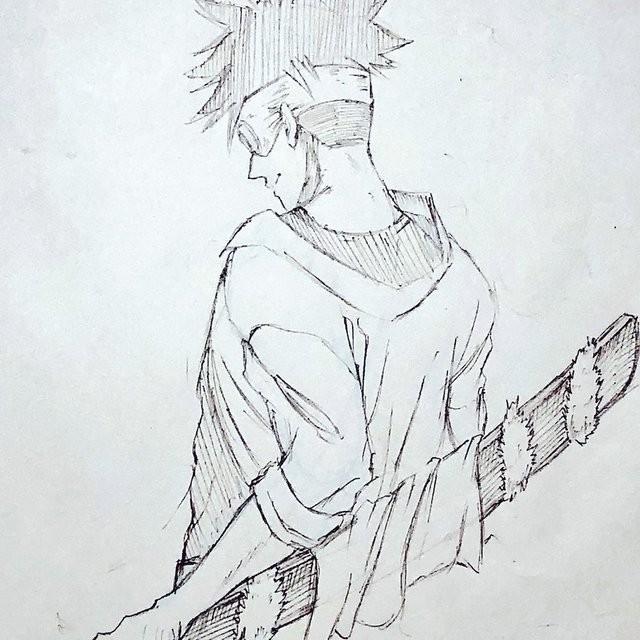 小川錦のプロフィール画像