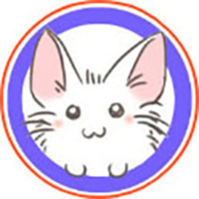 カマルのプロフィール画像