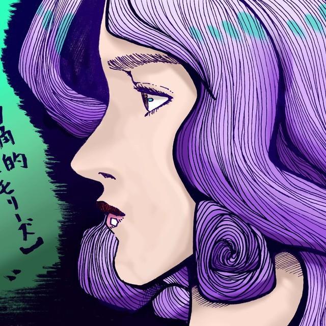 山田中のプロフィール画像