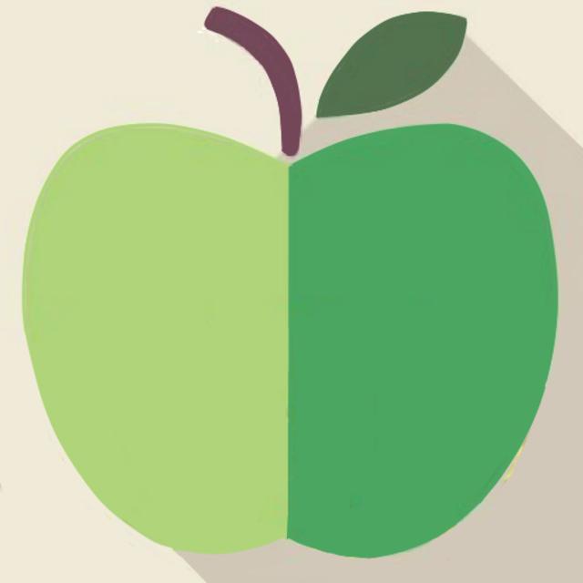 イングリッシュパーラーのプロフィール画像