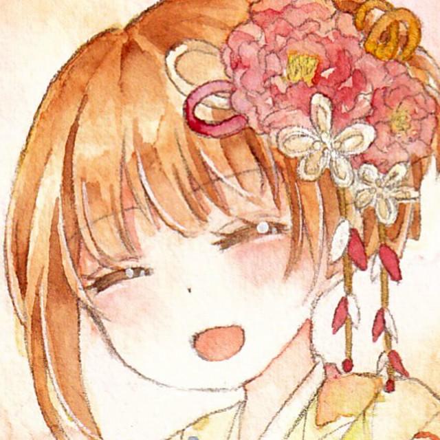 suzumeのプロフィール画像