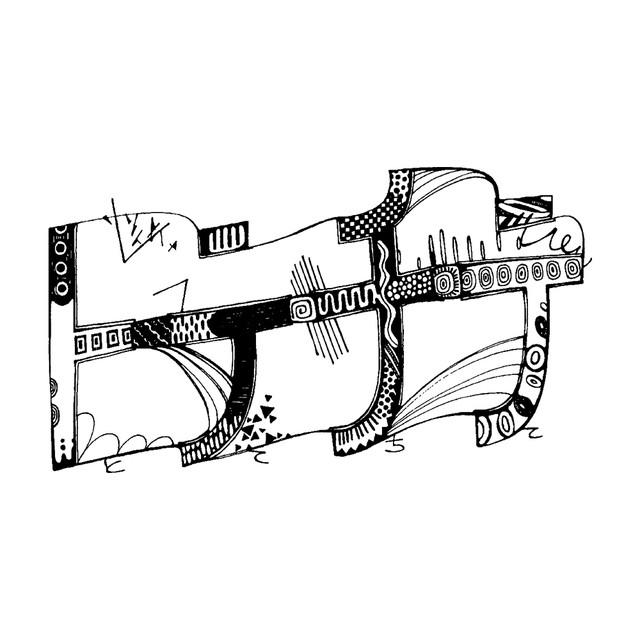 トテチテ工房のプロフィール画像
