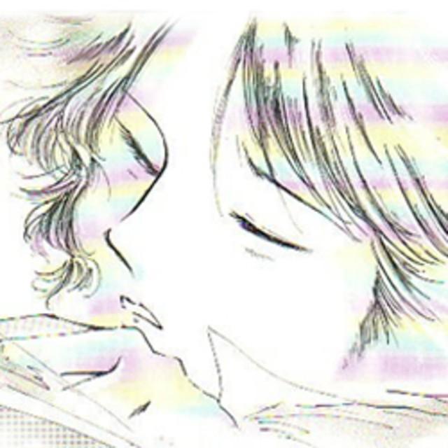 工藤美里のプロフィール画像