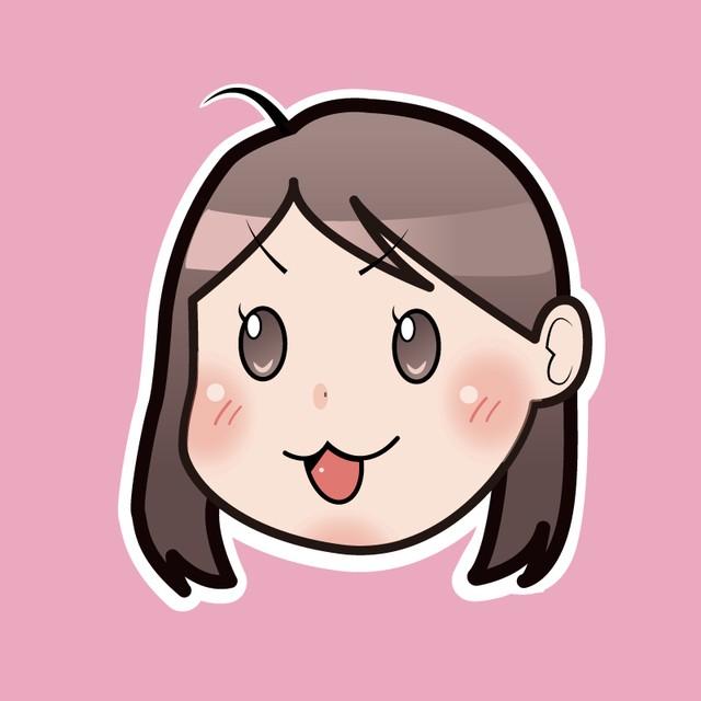 野田 尚花のプロフィール画像