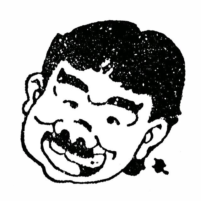正蔵・masakuraのプロフィール画像