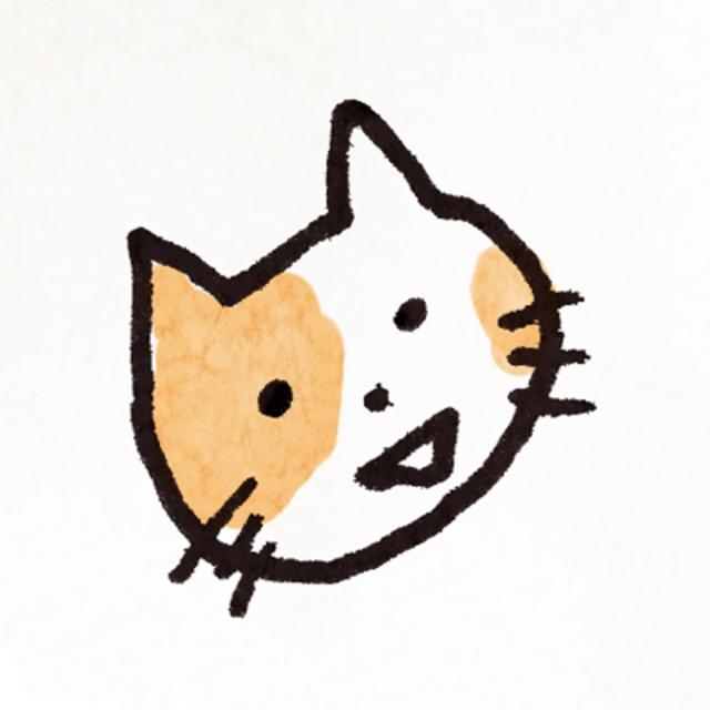 鈴木 鮎のプロフィール画像