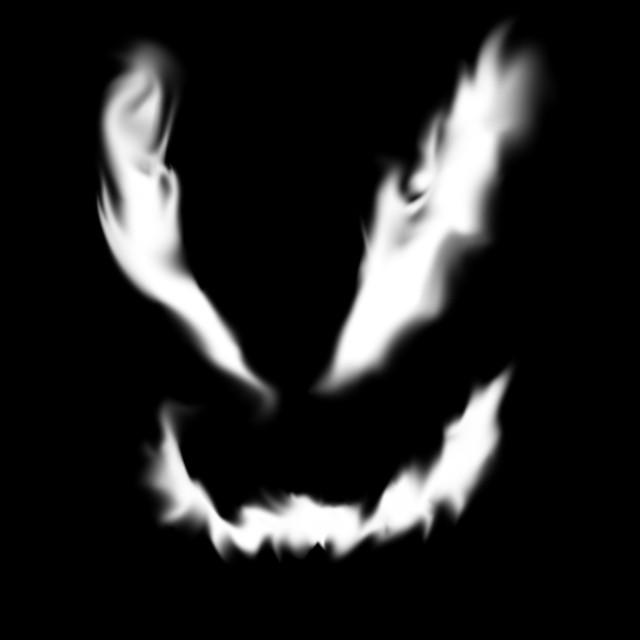 kukukuroのプロフィール画像