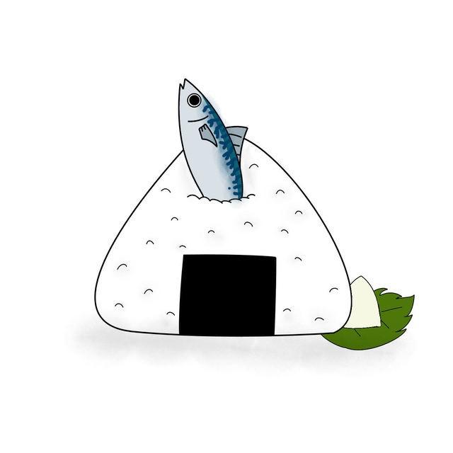 サバめしのプロフィール画像