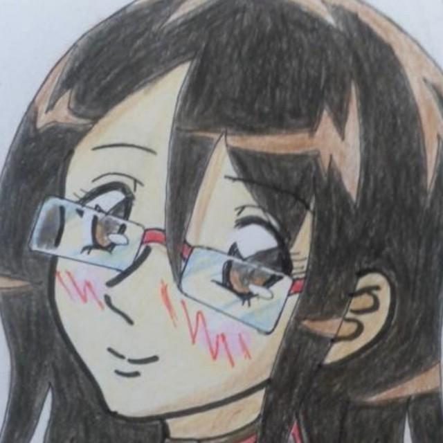 キャスバル(久米田WORLD)のプロフィール画像