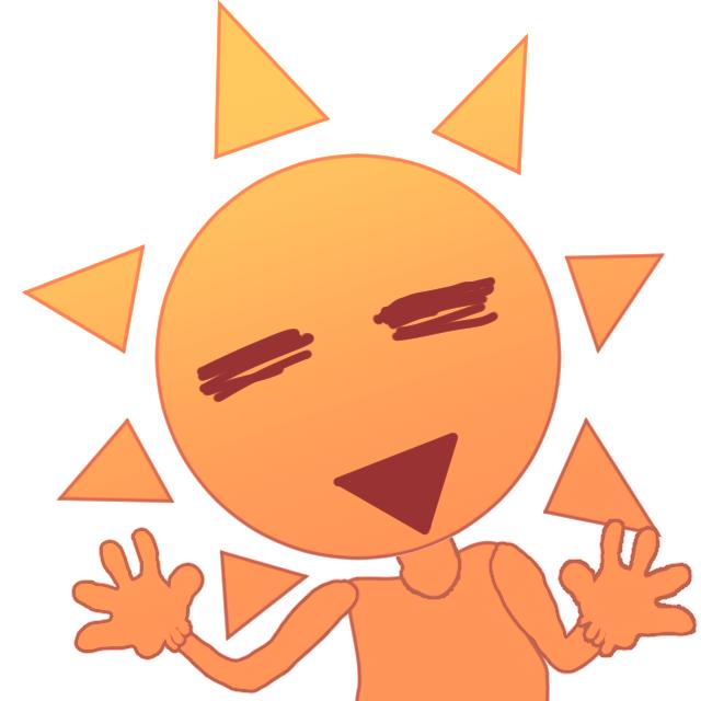 井口 太陽のプロフィール画像