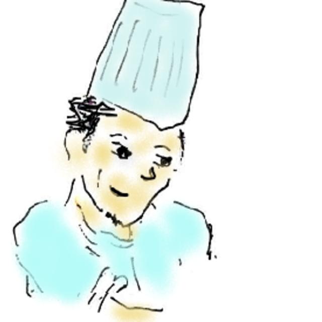Junesan代理人のプロフィール画像