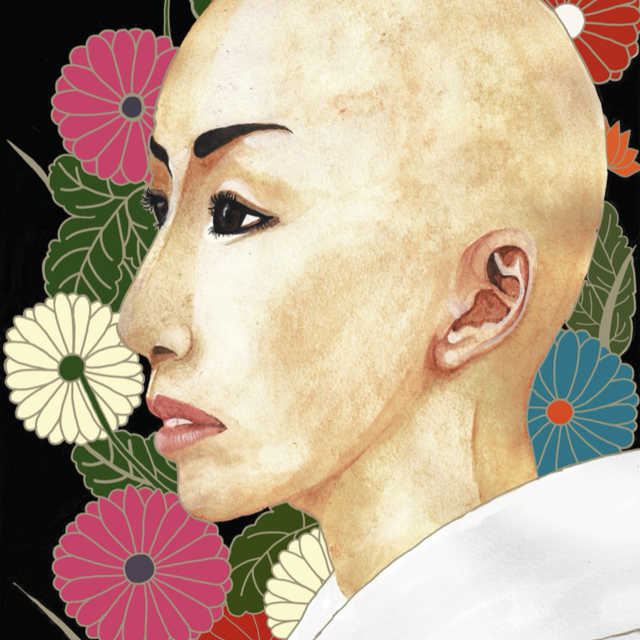 hiyokomugiのプロフィール画像