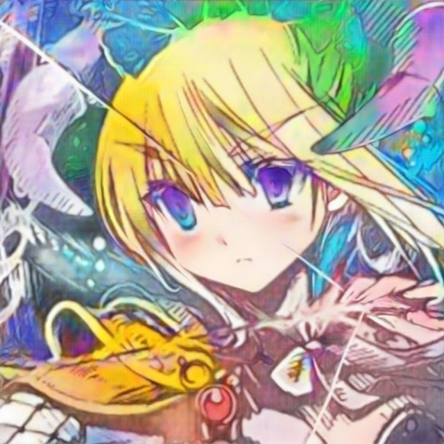 士崎たゆのプロフィール画像