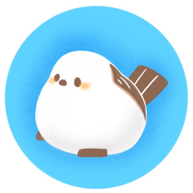 兎卯子のプロフィール画像