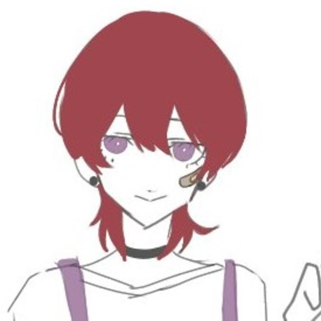 MASHIのプロフィール画像