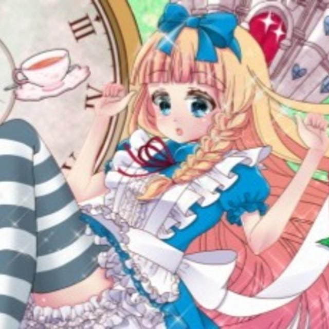 其田乃のプロフィール画像