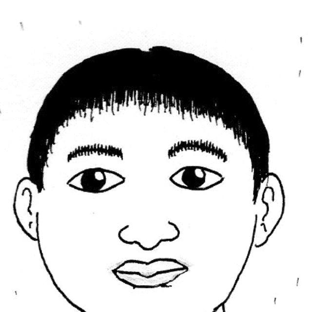 徳丸無明のプロフィール画像