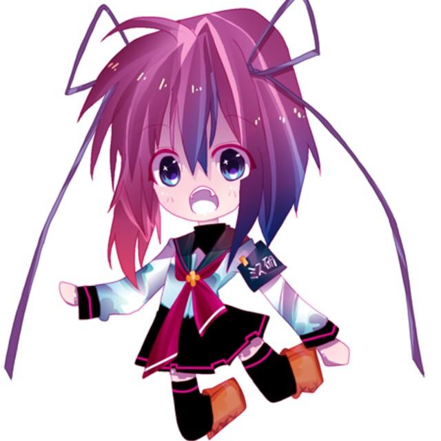シミズヨシタカのプロフィール画像