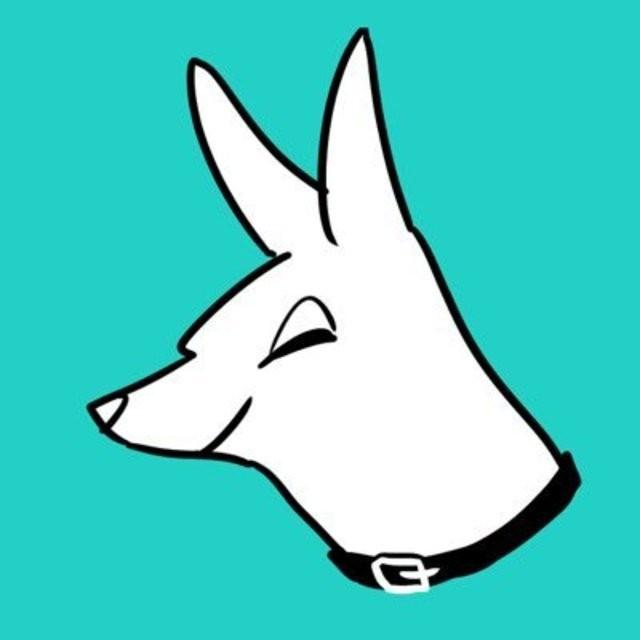 三ヶ嶋犬太朗のプロフィール画像