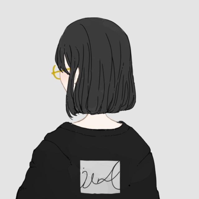 mikeneko0105のプロフィール画像