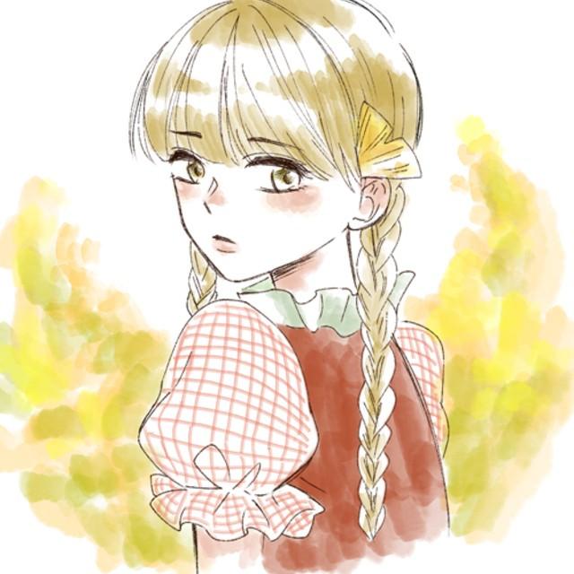 motimaruのプロフィール画像